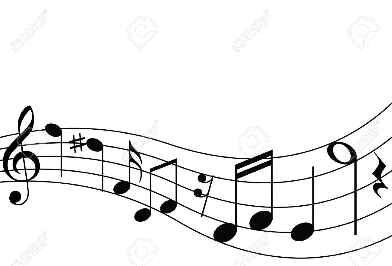 sheet music stock photos royalty free sheet music images and pictures