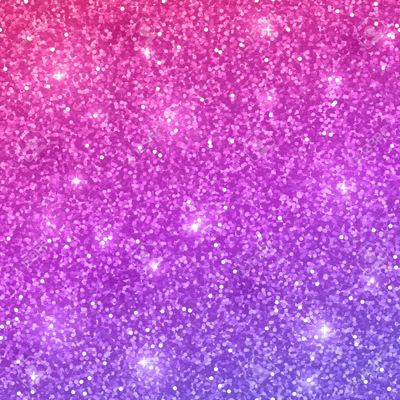 sparkling glitter background with pink violet gradient vector vector stock vector 67765331