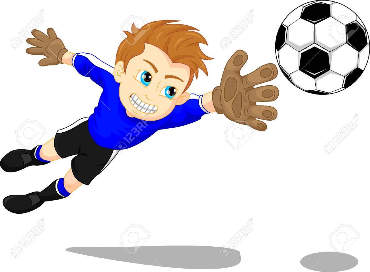Berühmt Kostenlose Fußball Powerpoint Vorlagen Galerie - Beispiel ...