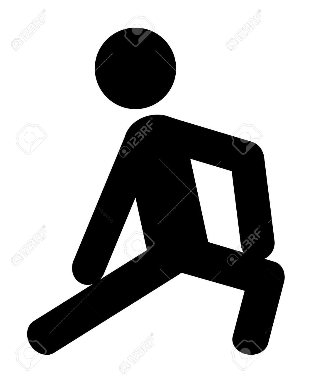 Humans are doing gymnastics - 156728613