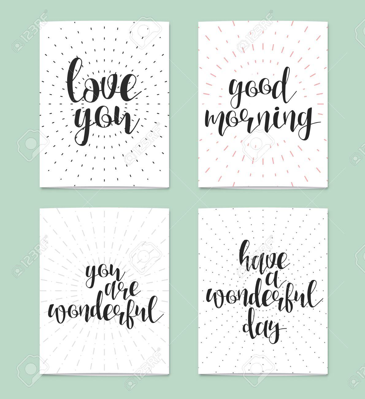 Guten Morgen Ich Mag Dich Guten Morgen Sprüche 122