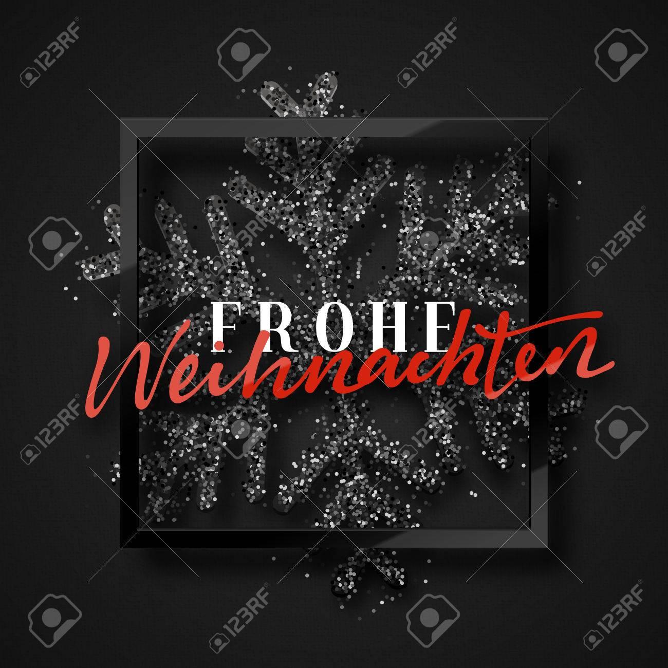 Frohe Weihnachten Deutsch Weihnachten In Europa