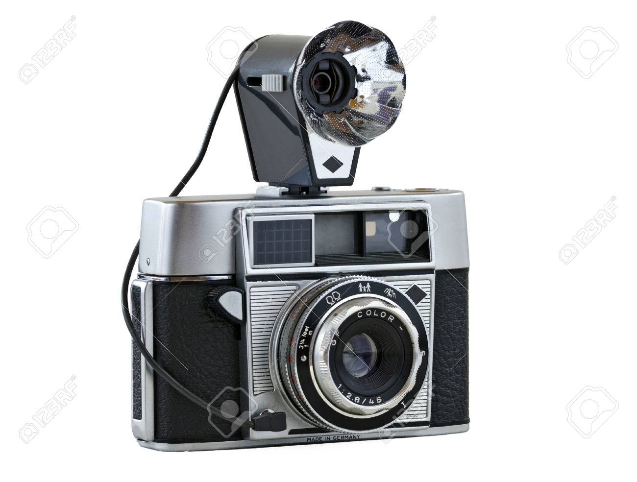 Entfernungsmesser Für Fotografie : Entfernungsmesser kamera mit blitzlicht anlage programm belichtung