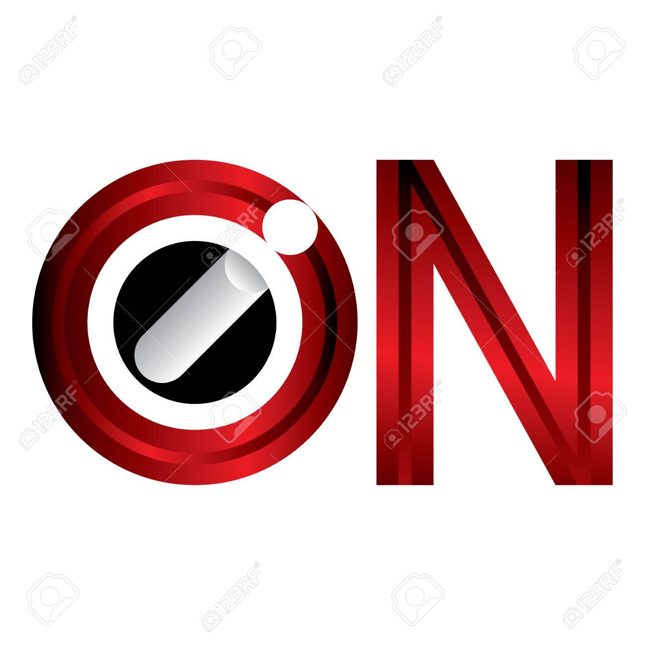 Icon symbol load ion word ideal for visual communication icon symbol load ion word ideal for visual communication informative and institutional materials stock biocorpaavc Images