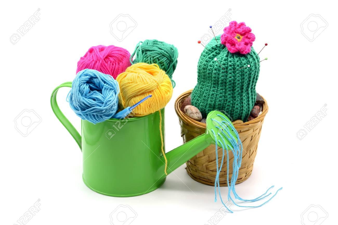 Increíbles Detalles de Boda en Crochet | Otakulandia.es | 867x1300