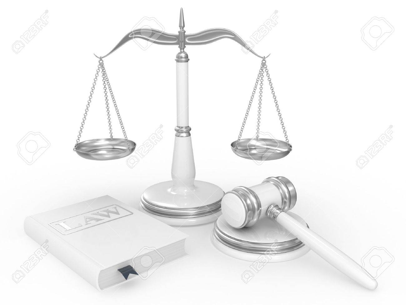 Lawyer Wallpaper Backgrounds