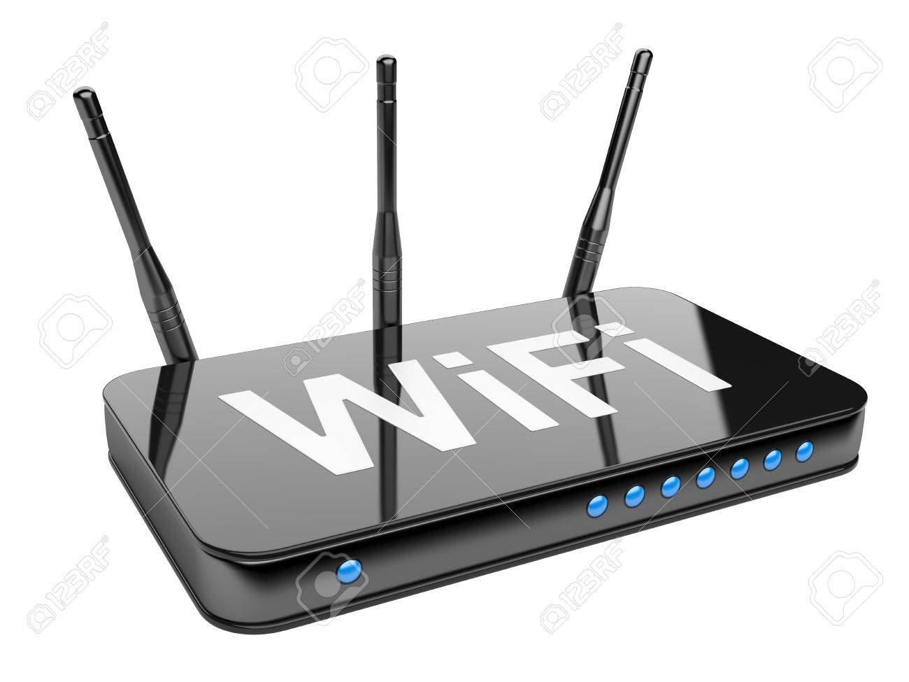 https://previews.123rf.com/images/lcs813/lcs8131408/lcs813140800022/31037419-Wi-Fi-Router-Isolated-on-a-white-background-3d-image-Stock-Photo.jpg