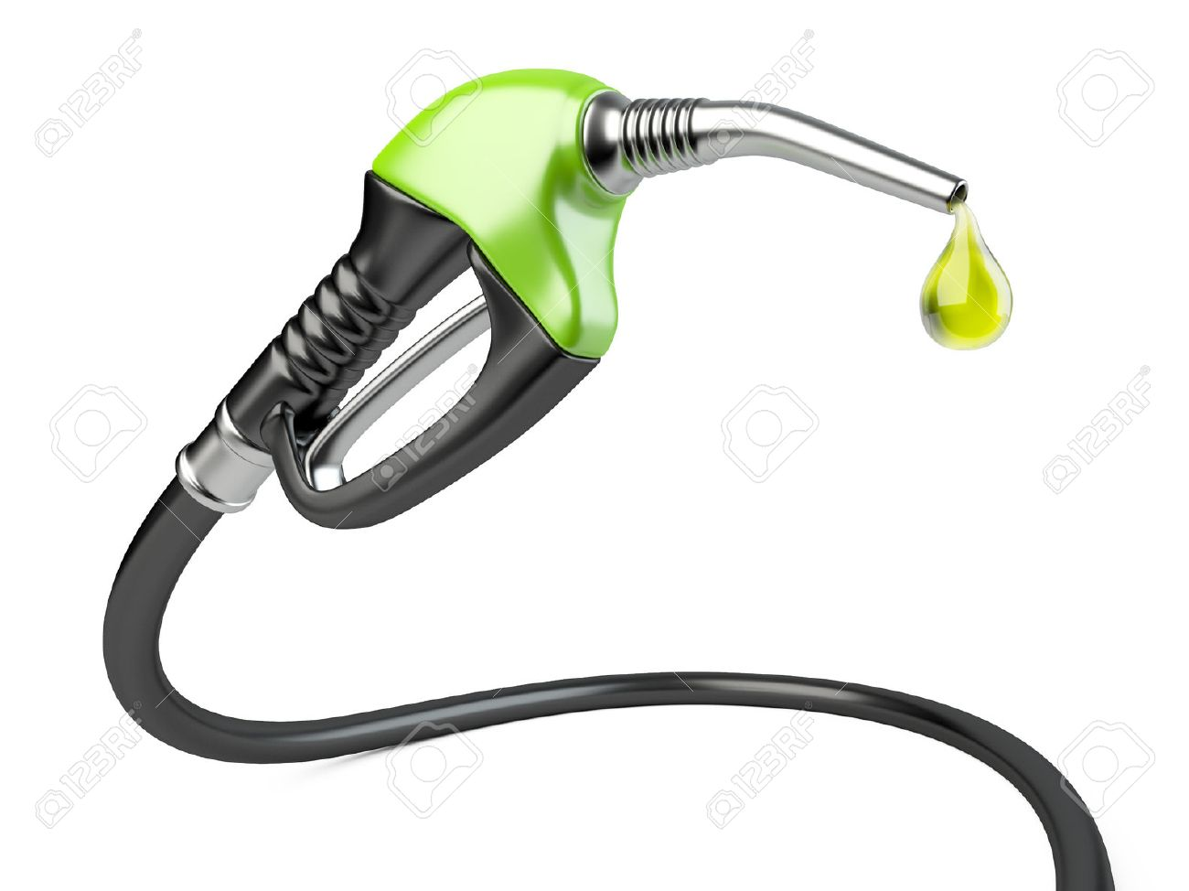 Image result for petrol nozzle