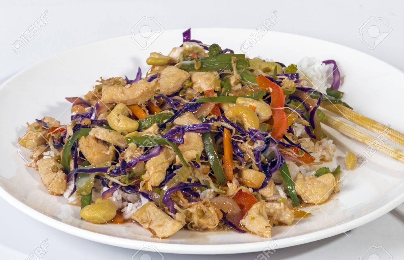 recipe: mixed vegetable chop suey [11]