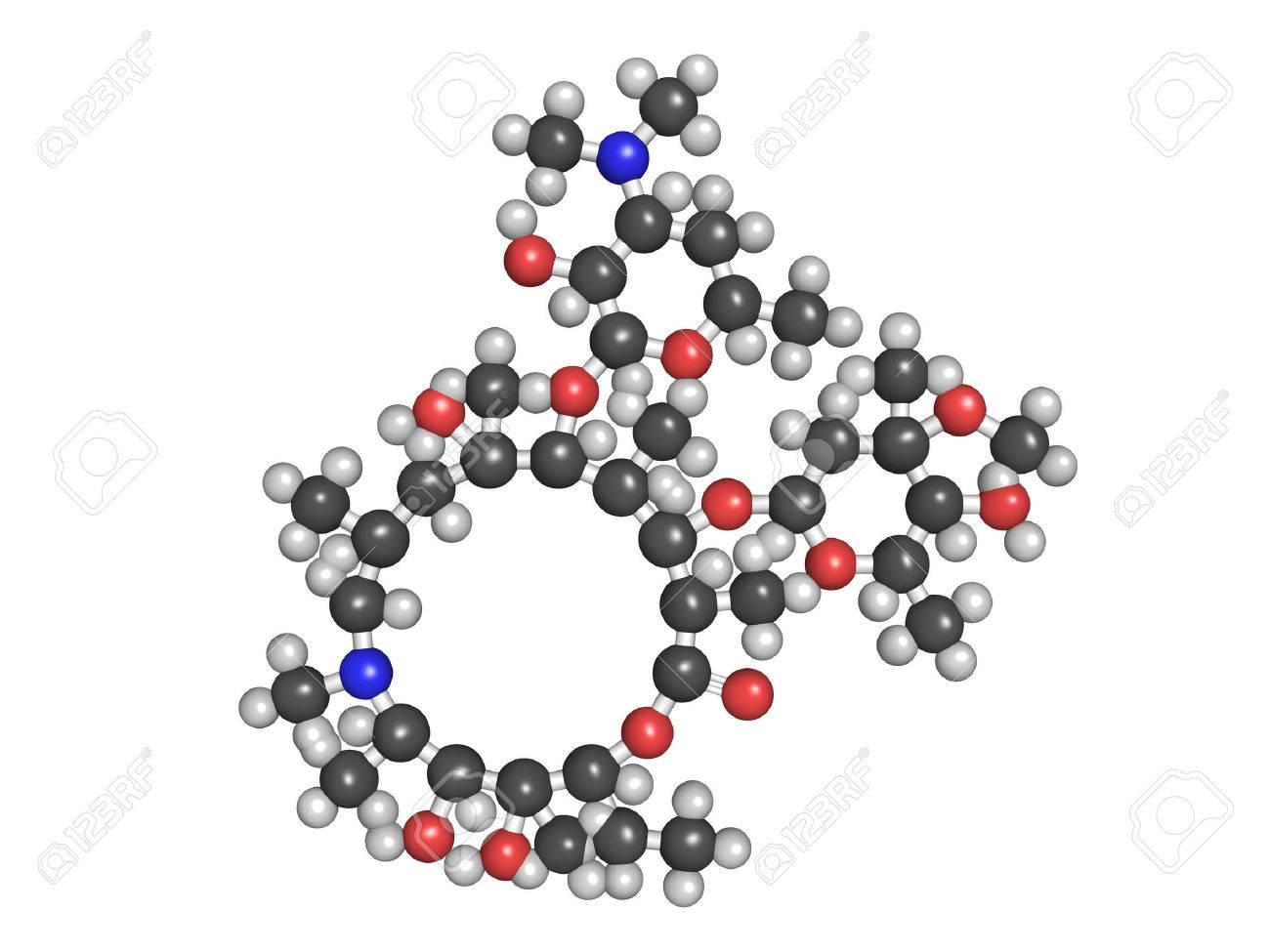 ライド 抗生 物質 系 マクロ