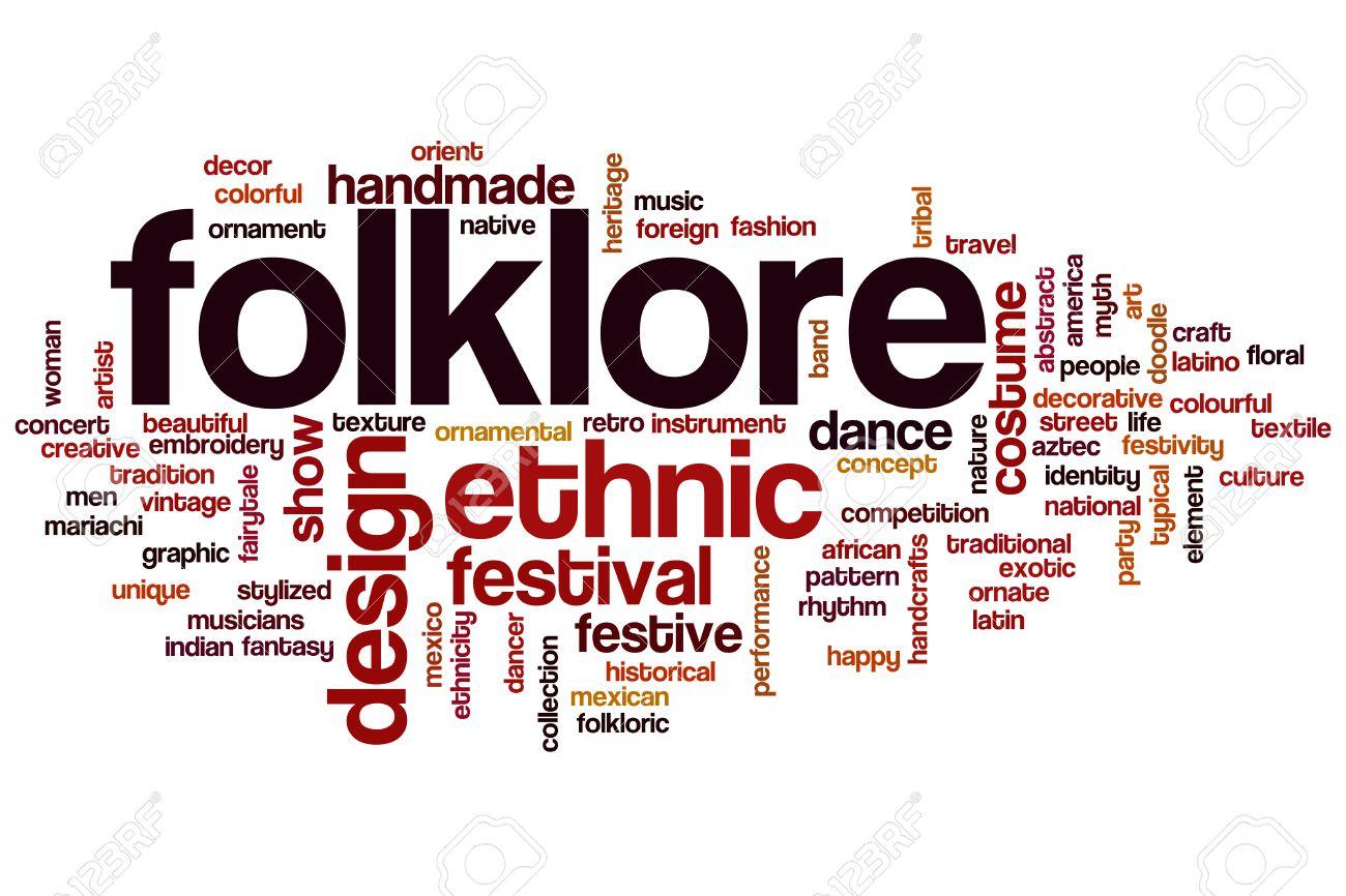 Image result for folklore