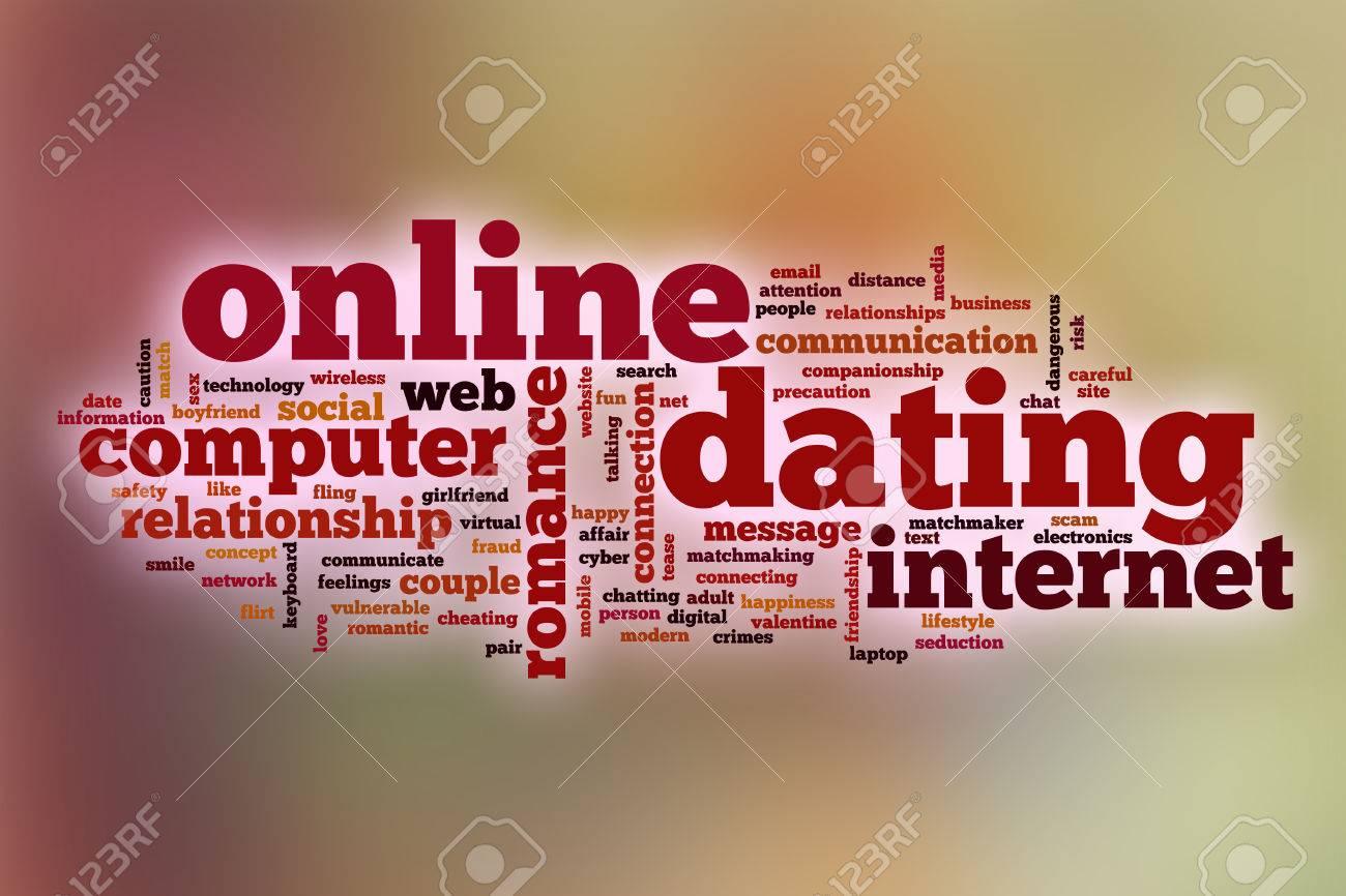 Gute Taglines für Online-Dating-Seiten
