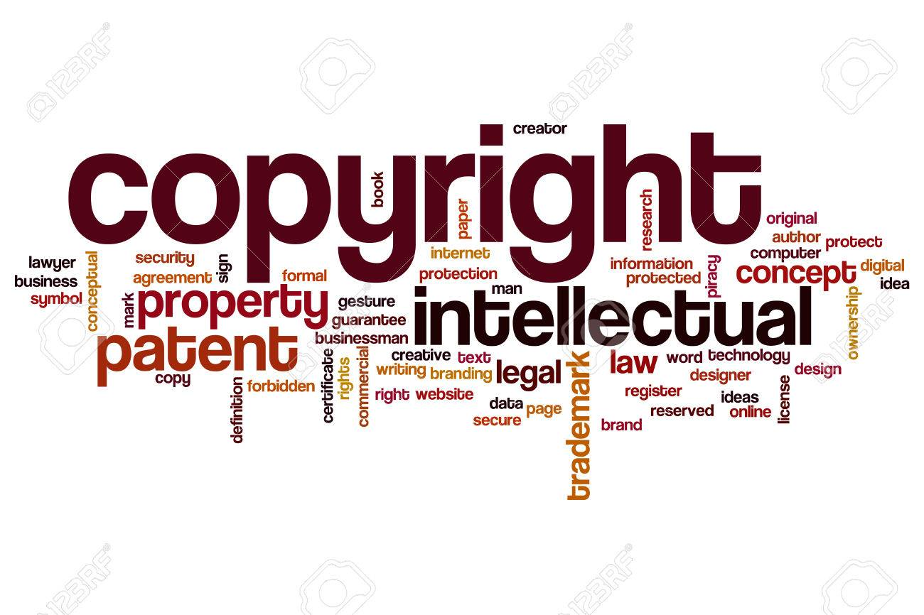 Copyright word cloud stock photo picture and royalty free image copyright word cloud stock photo 40881553 buycottarizona