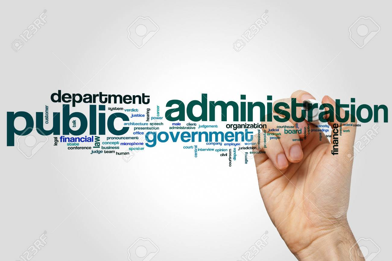 Image result for Concept of public administration