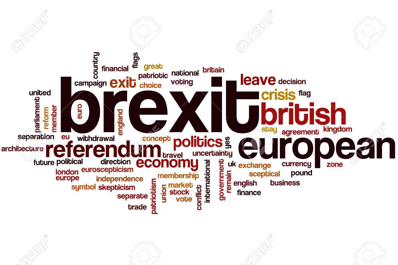 Brexit word cloud stock photo picture and royalty free image brexit word cloud stock photo 60689537 buycottarizona Images