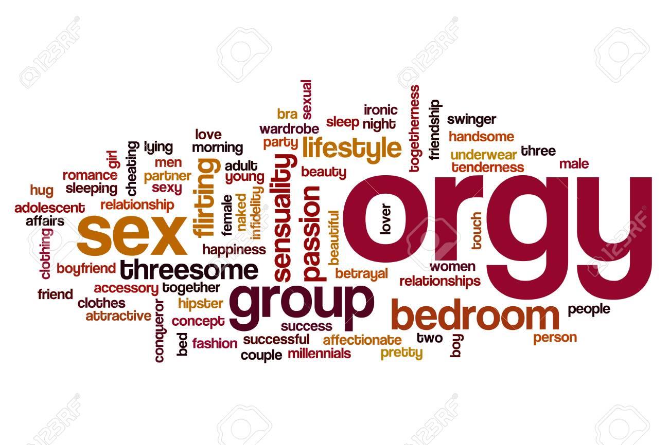 Orgie online guide
