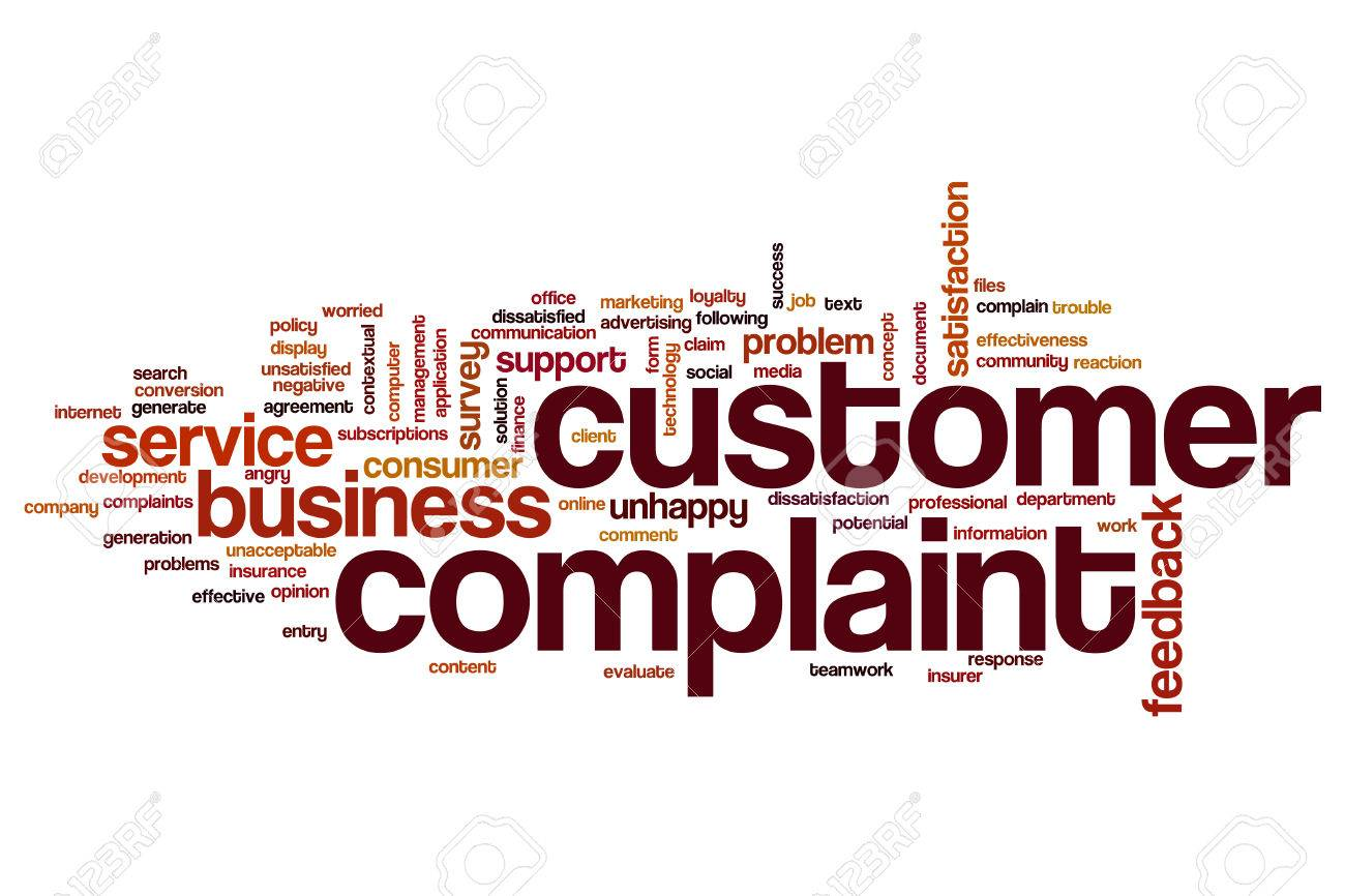 Customer complaint word cloud stock photo picture and royalty free customer complaint word cloud stock photo 61037316 altavistaventures Image collections