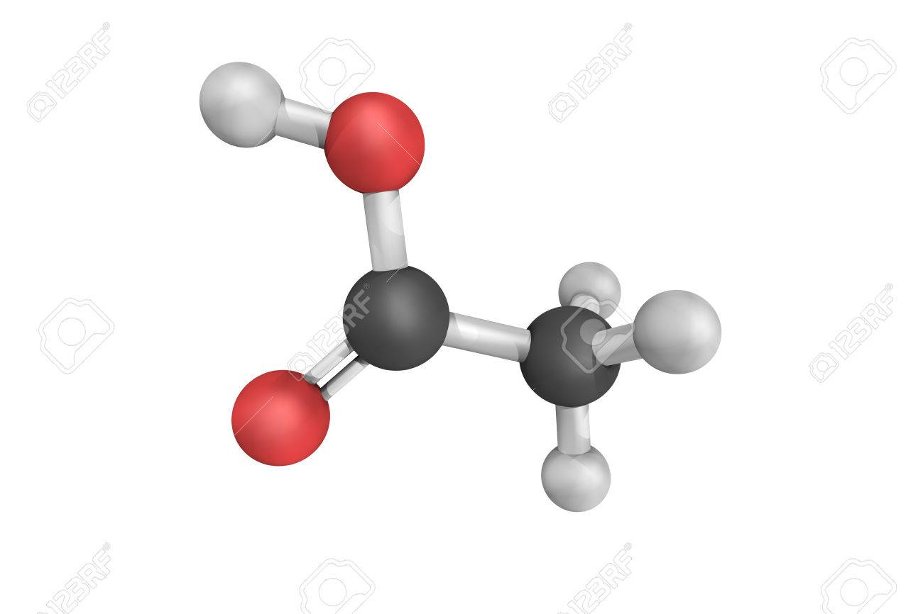 Acetic acid systematically named ethanoic acid main component of acetic acid systematically named ethanoic acid main component of vinegar and a colourless liquid biocorpaavc