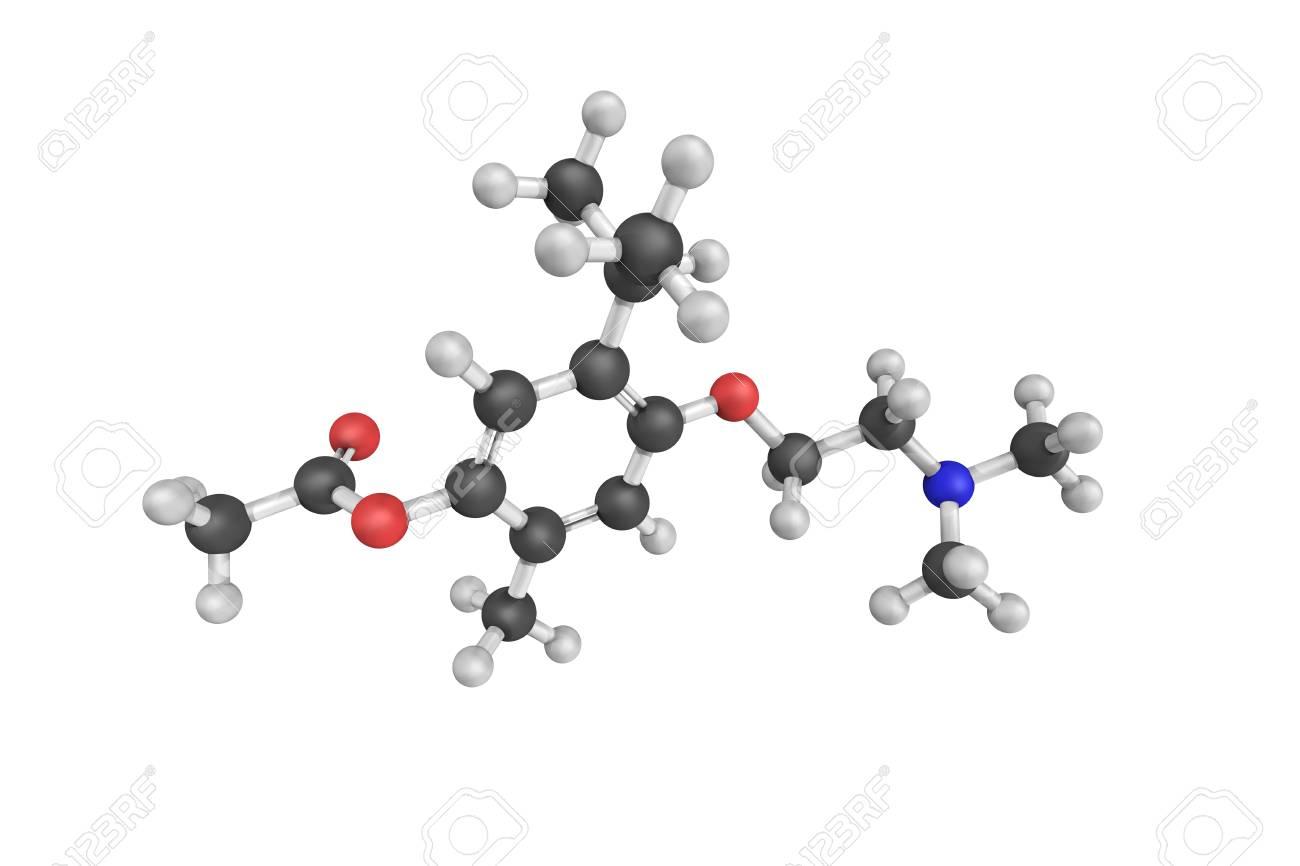 andrógenos para el tratamiento de la disfunción eréctil