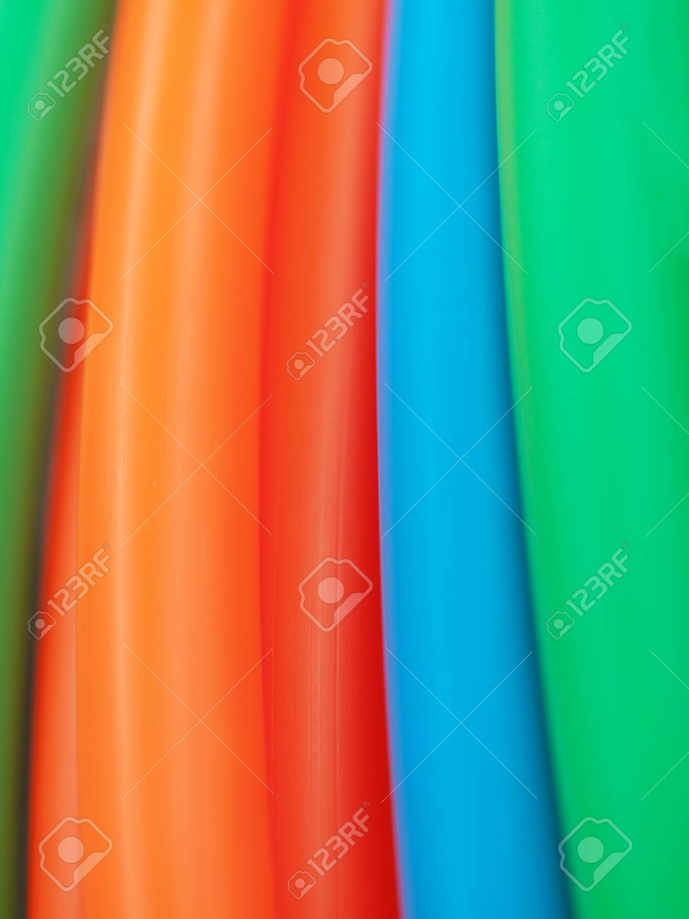 Colorful background Stock Photo - 8776115