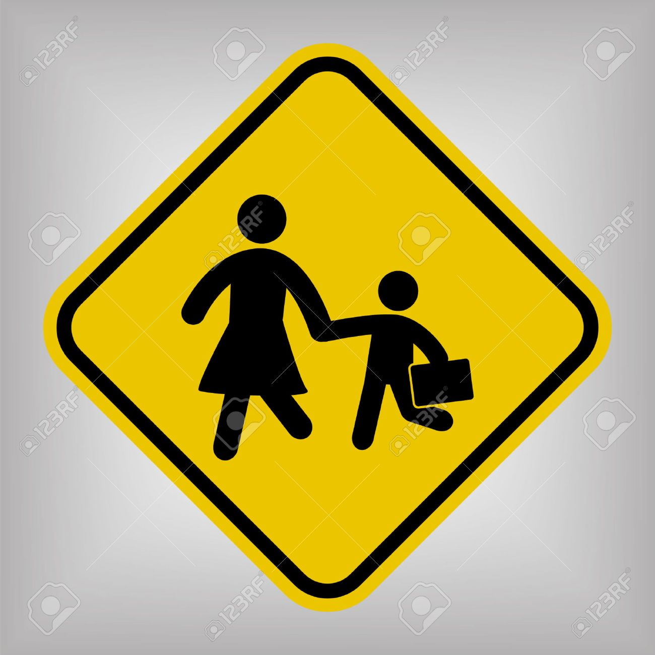 Traffic signs stock photos royalty free business images school sign biocorpaavc