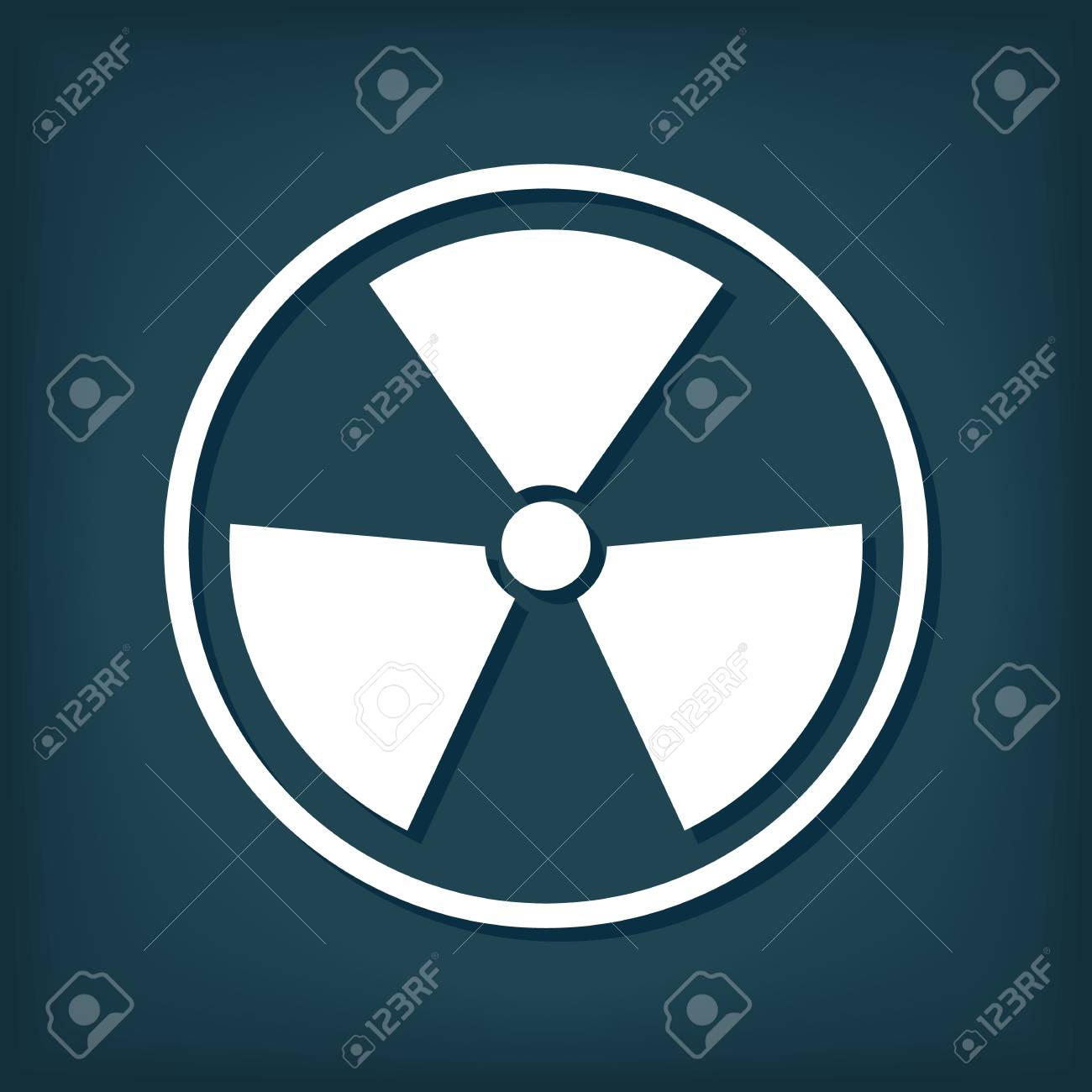 Universal symbol for radiation choice image symbol and sign ideas radiation symbol royalty free cliparts vectors and stock radiation symbol stock vector 89107735 buycottarizona buycottarizona