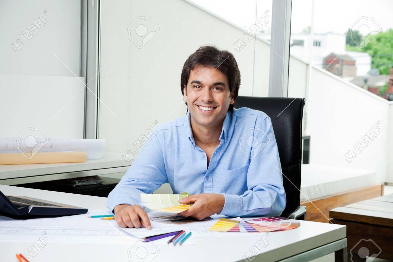Male Interior Designers At Work Interior Designers Work  Instainteriordesign