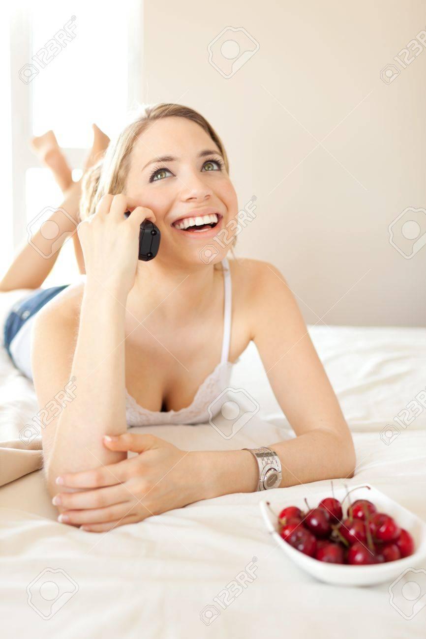 tight pussy auf der Suche nach Singles fun with and