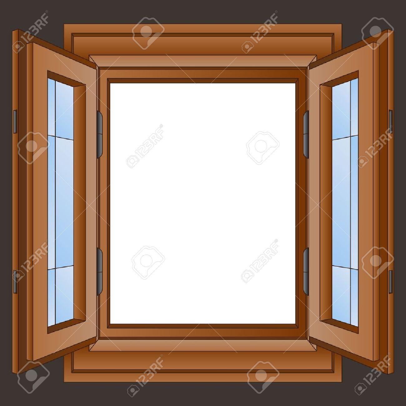 Open raam royalty vrije foto's, plaatjes, beelden en stock fotografie