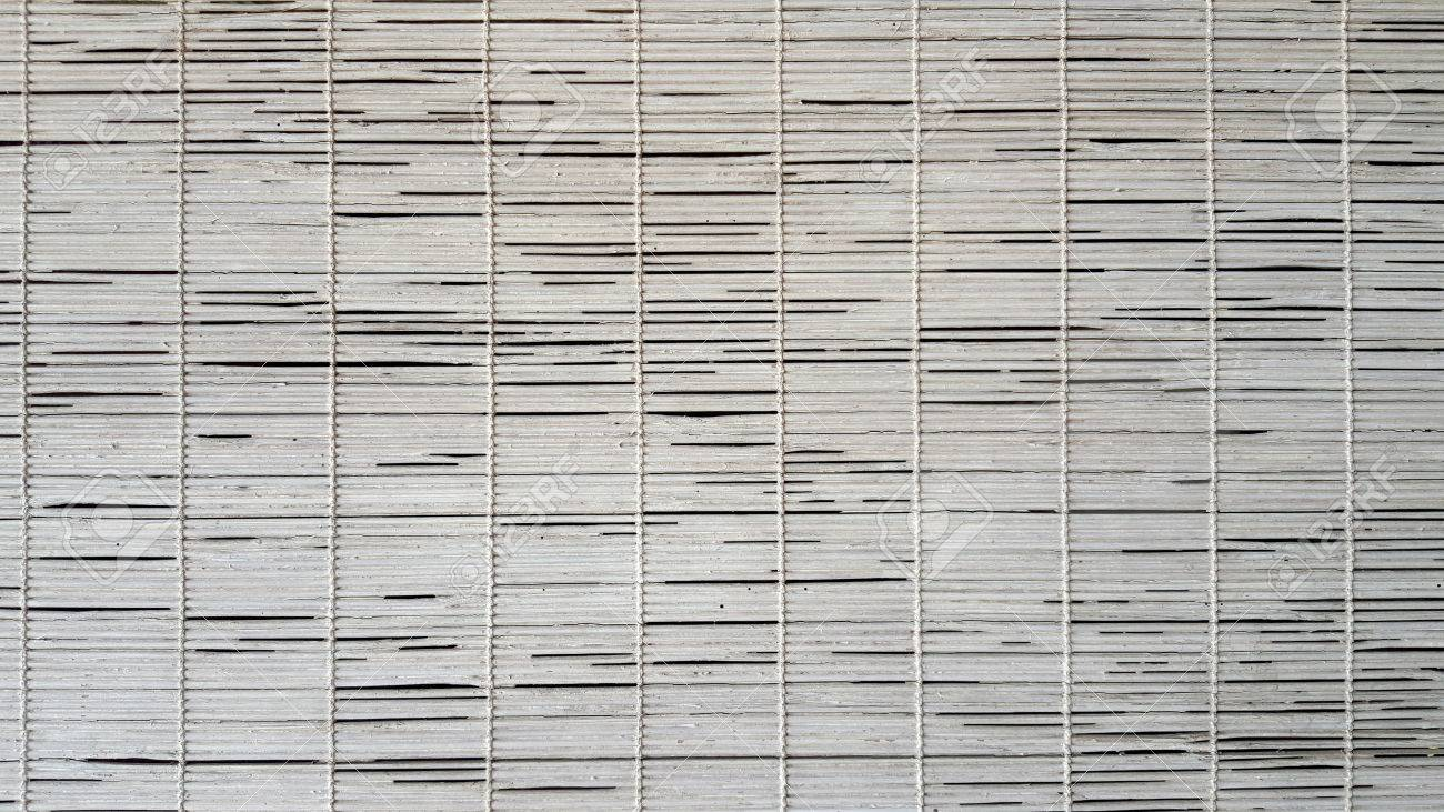Wood Blinds Texture wood blinds texture - creditrestore