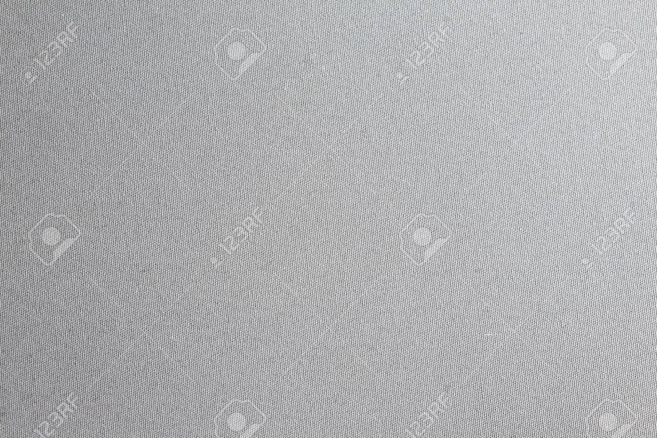 gray textured fabric gray background stock photo picture and