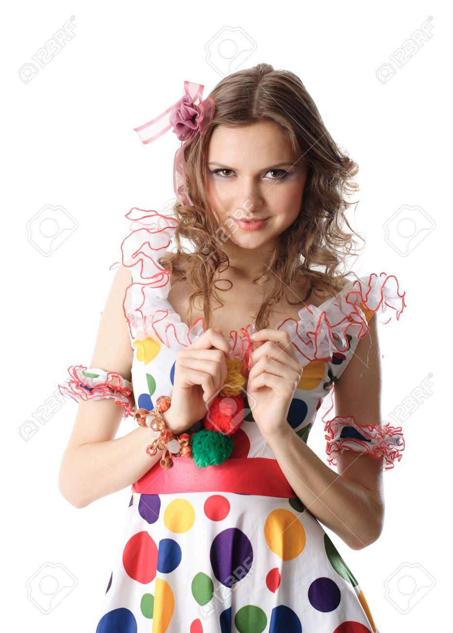 Schön Bhs Mädchen Parteikleider Bilder - Hochzeit Kleid Stile Ideen ...