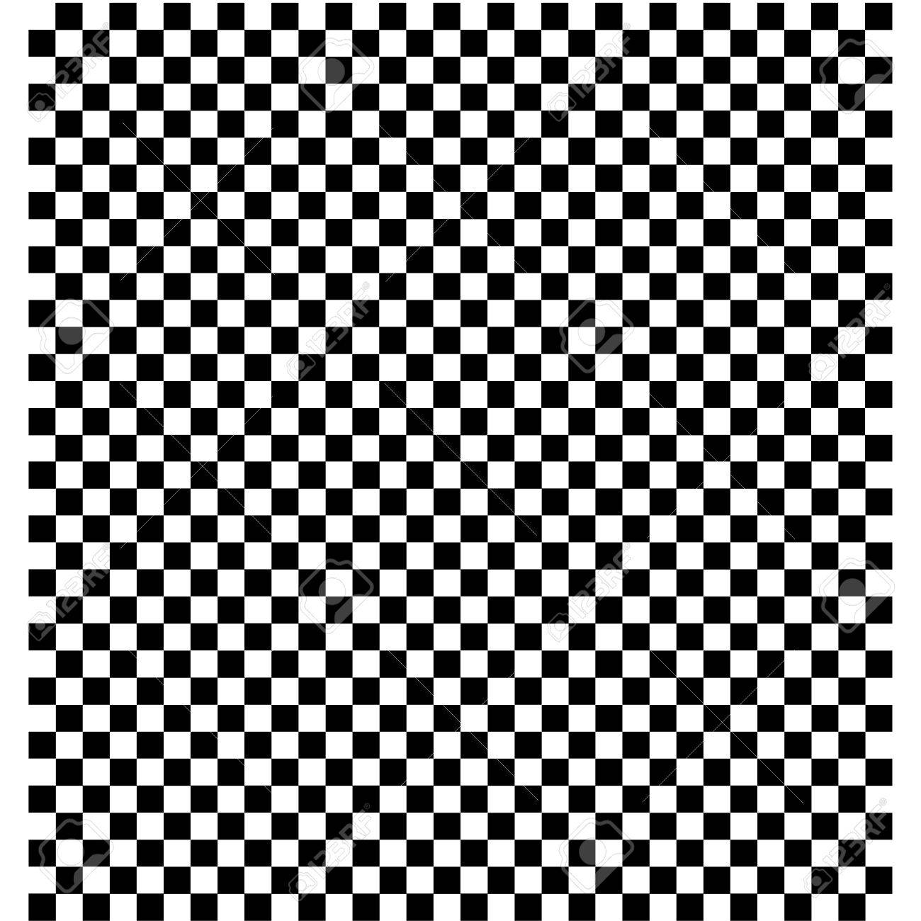 black and white checkered background royalty free cliparts vectors