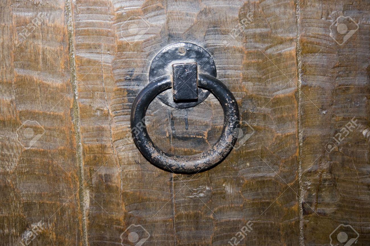 Collection Medieval Door Handles Pictures - Woonv.com - Handle idea