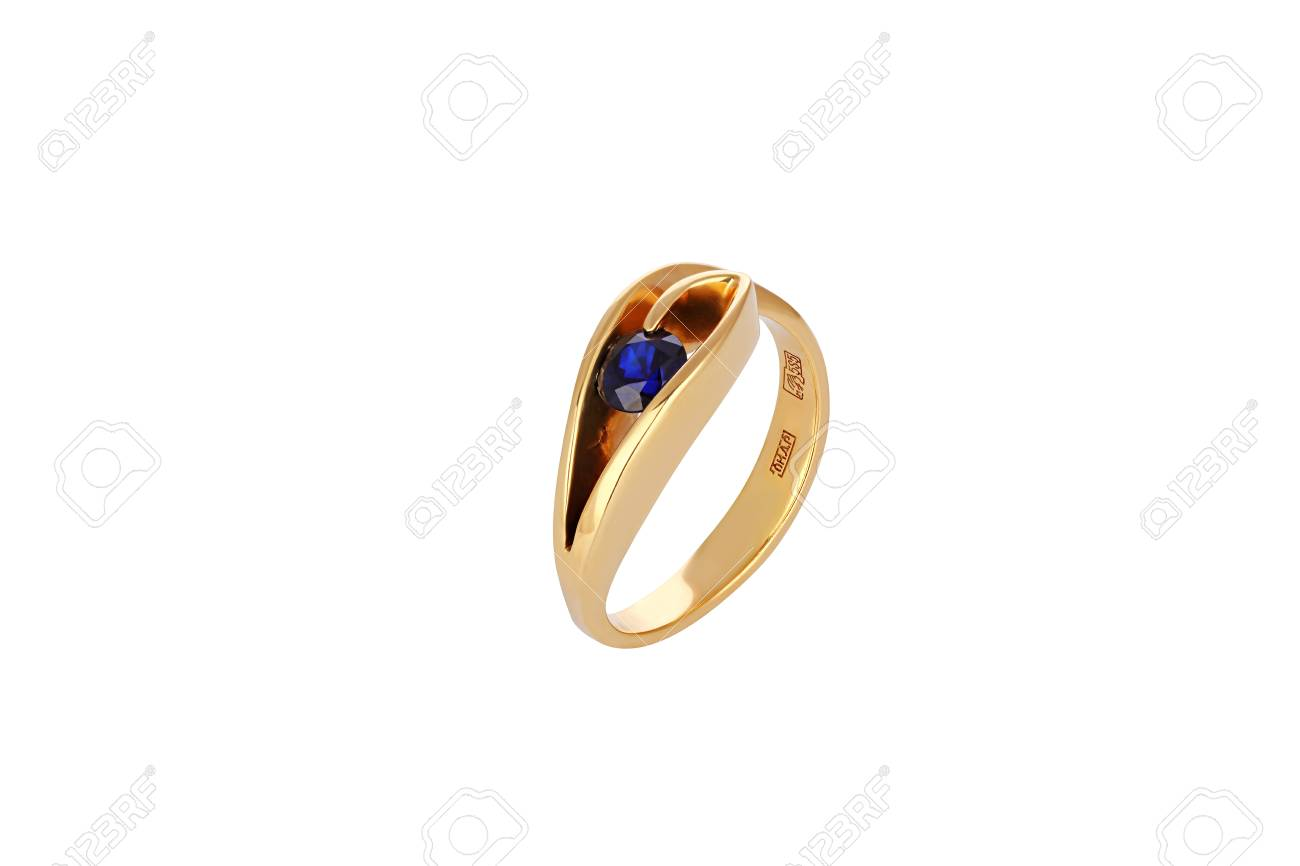 What is processed precious stones that they become different forms 33
