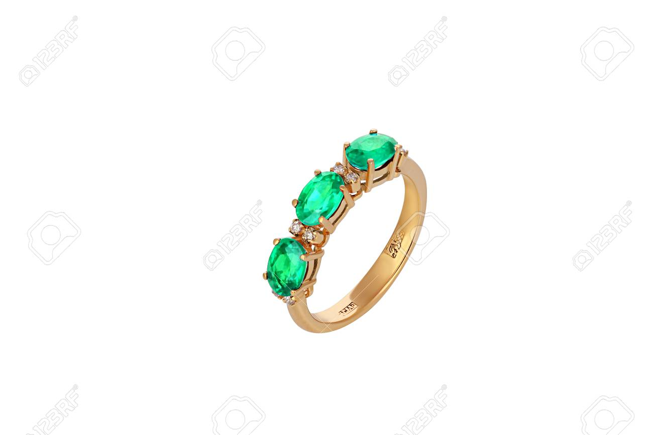 What is processed precious stones that they become different forms 5