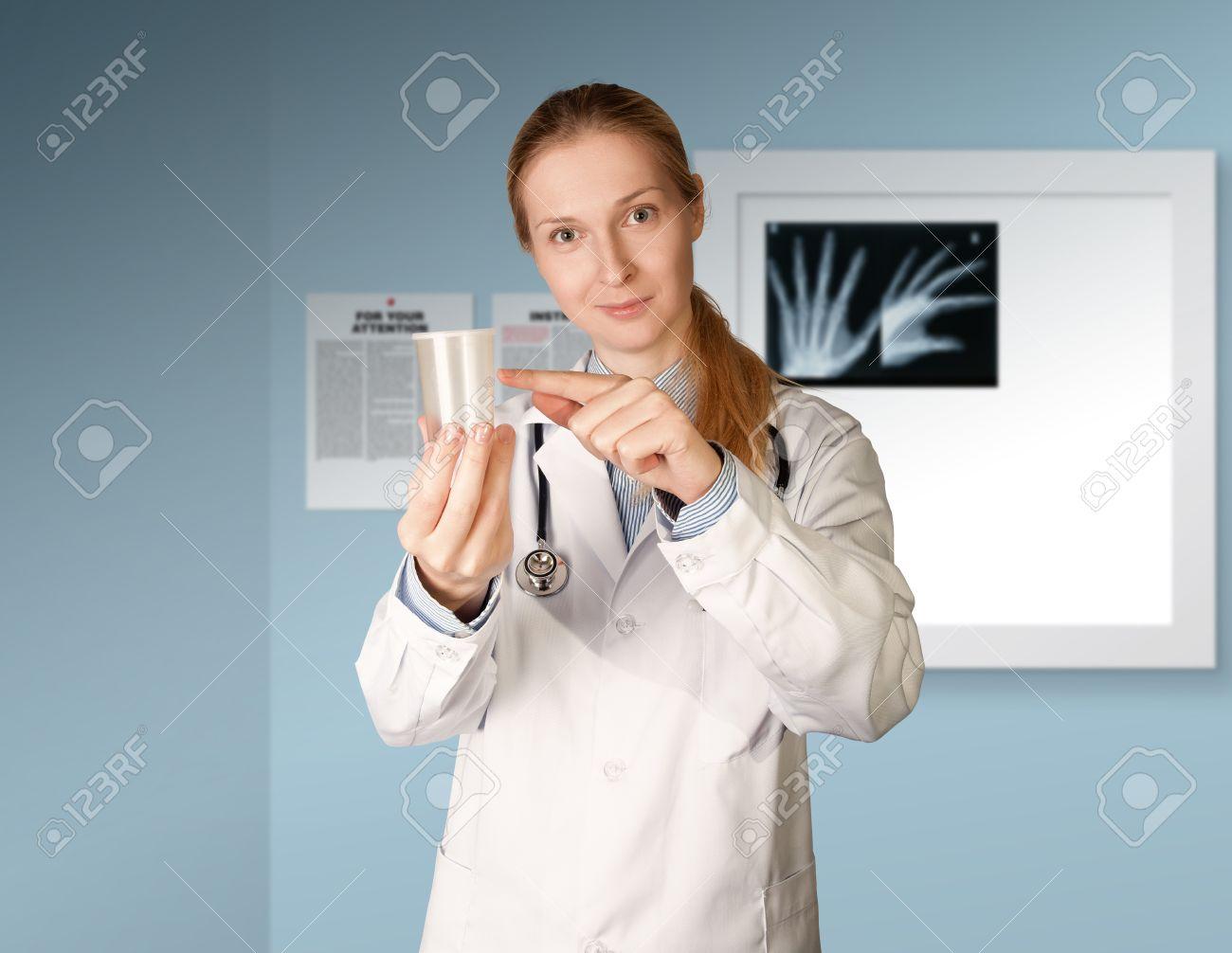 bank-spermi-tsena