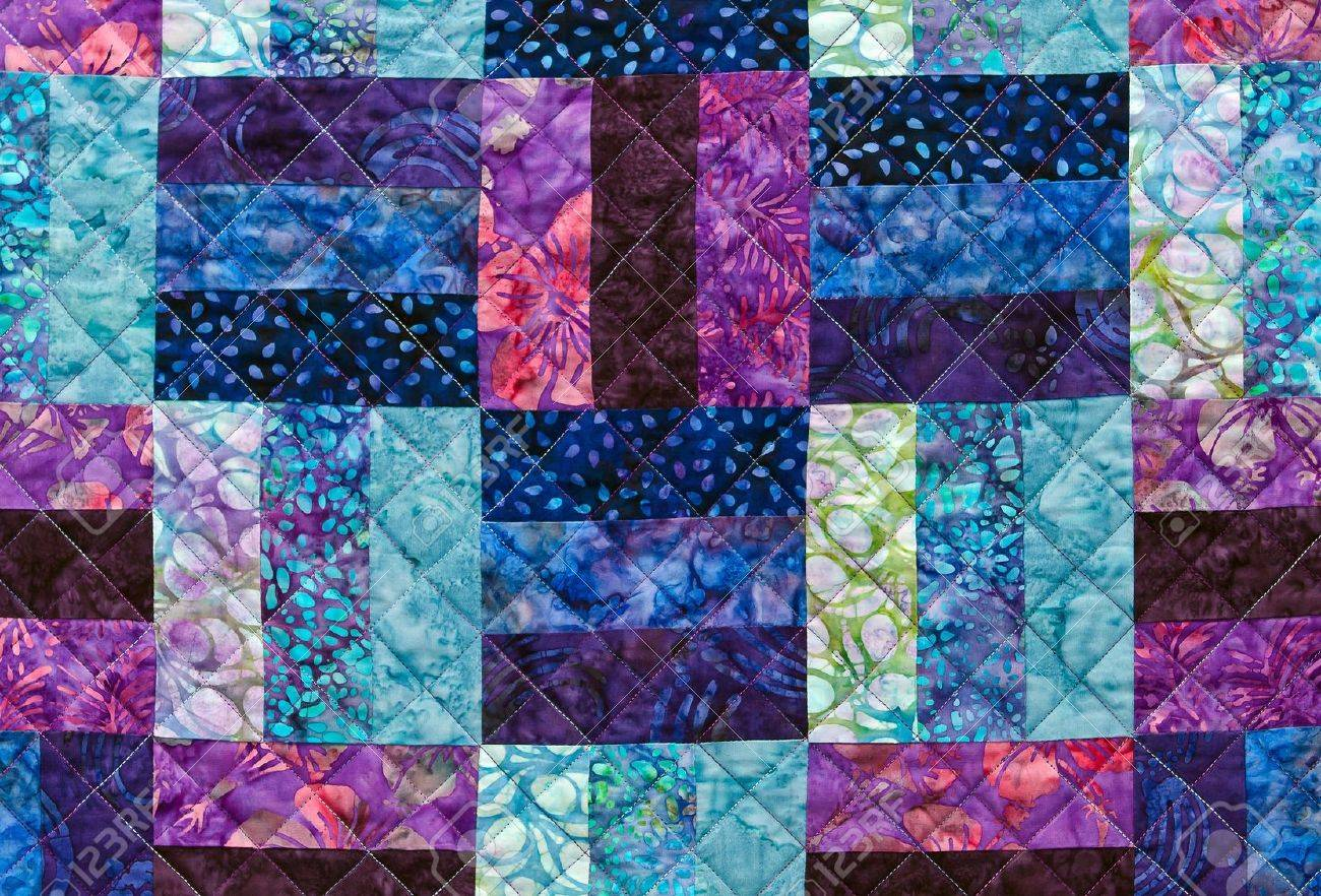 colorful be quilt photo s bsarc us of colourful quilts lory x ordinary