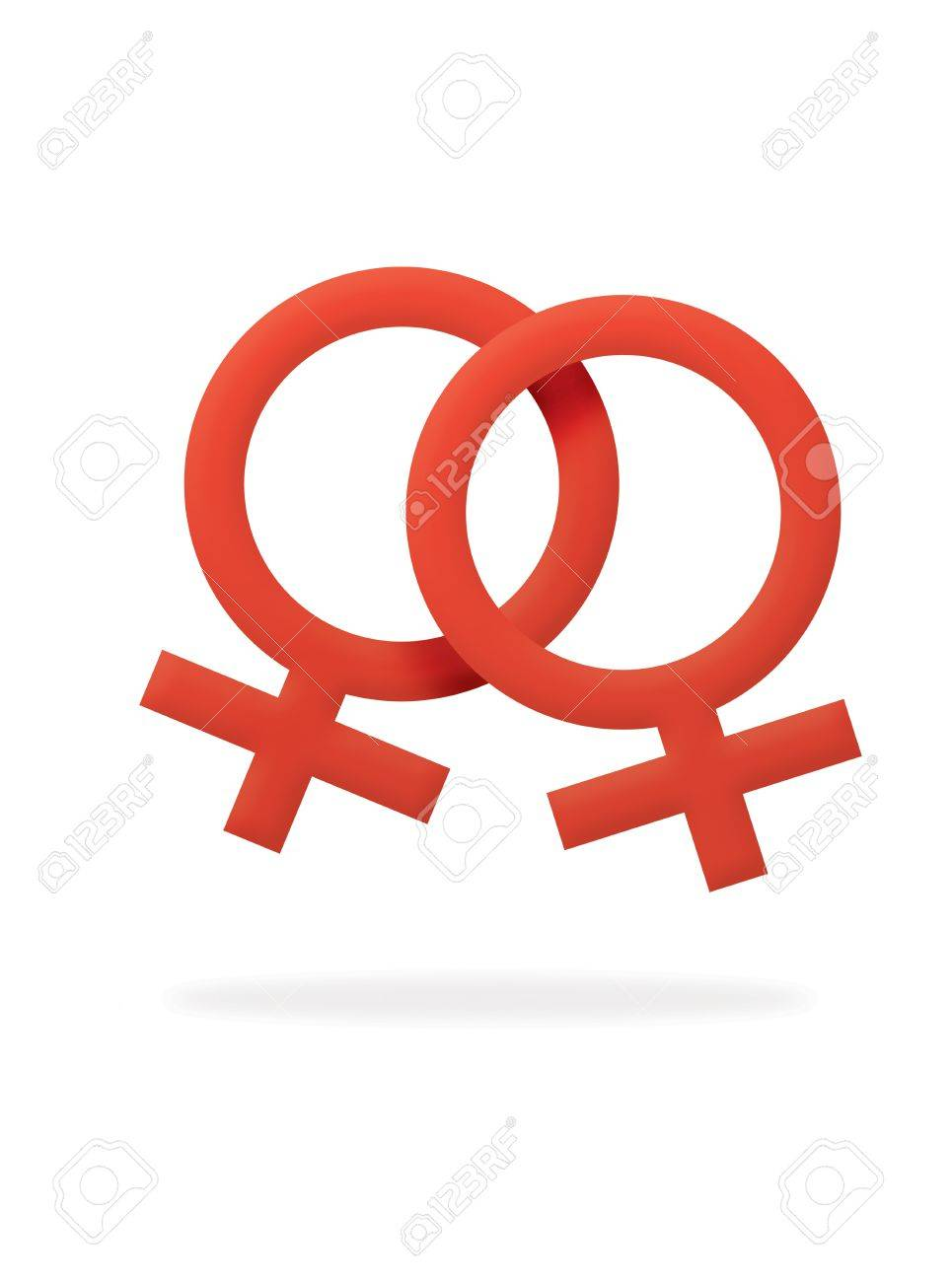 Female gay icon stock photo picture and royalty free image image female gay icon stock photo 8534891 buycottarizona