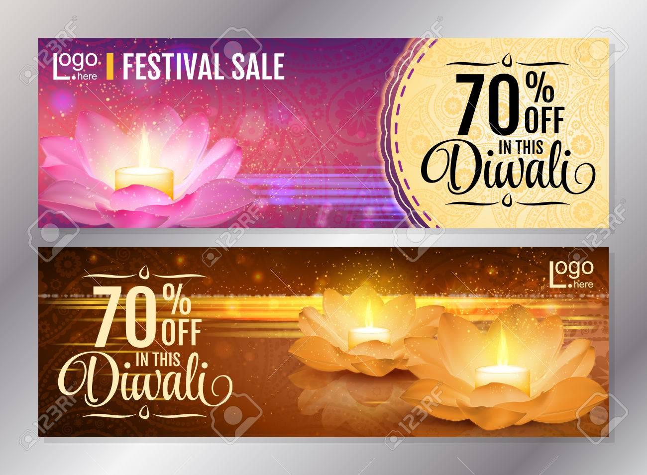 diwali flyer template - Timiz.conceptzmusic.co
