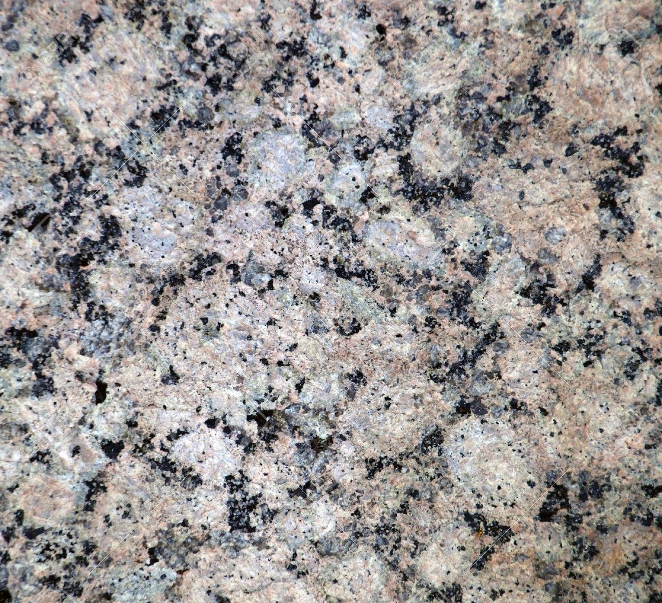 Seamless granite texture Stock Photo - 12431307