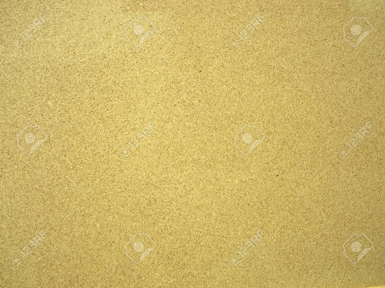 Cork background Stock Photo - 14850177