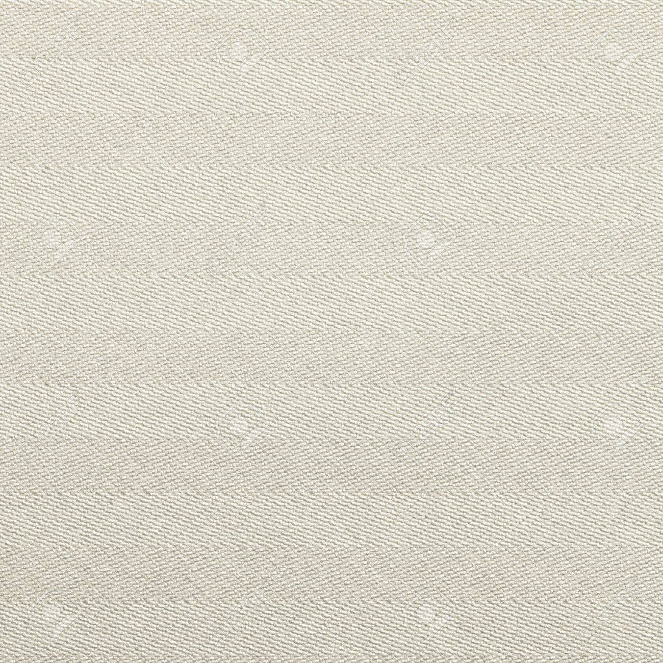 Art Paper Textured Background - Orderly Stripes, Gray Colour Stock ...