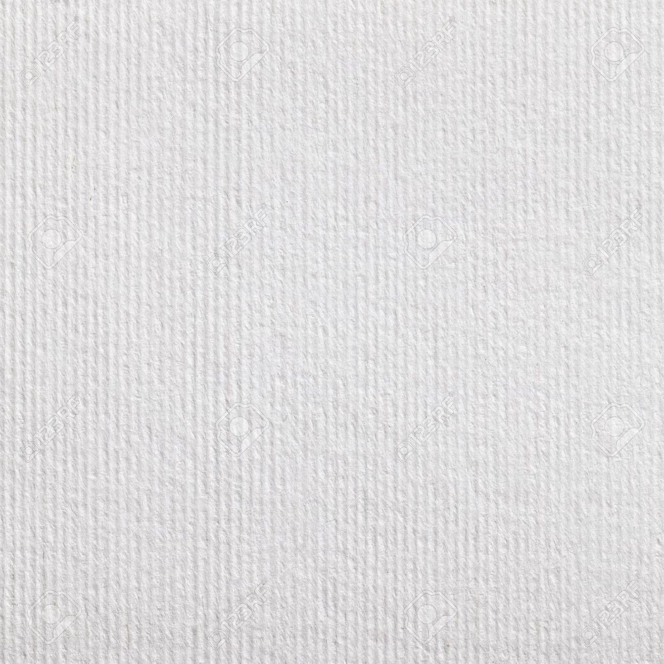 Art Paper Textured Background Stock Photo - 14607895