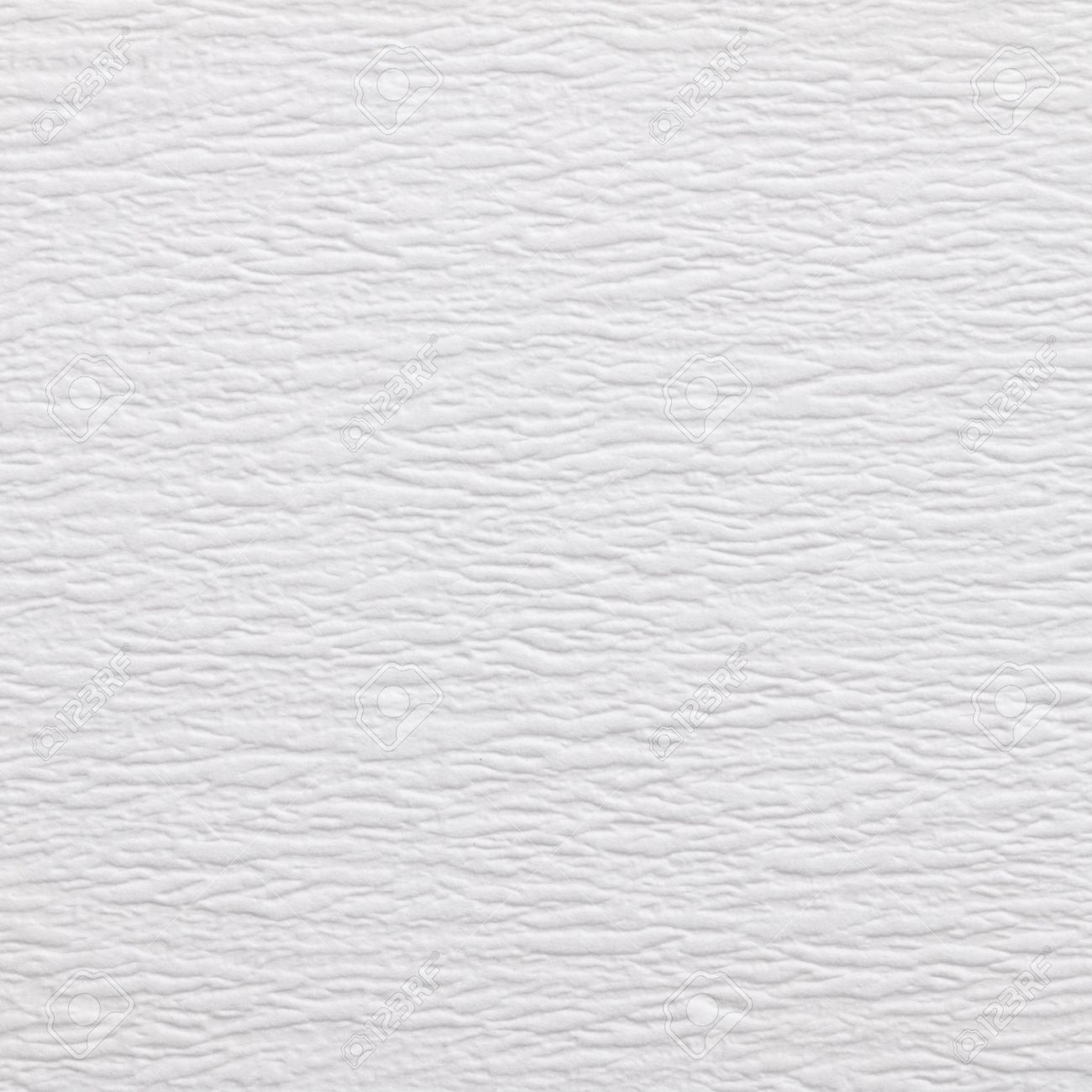 Art Paper Textured Background - Soft Wave Stripes,light Colour ...