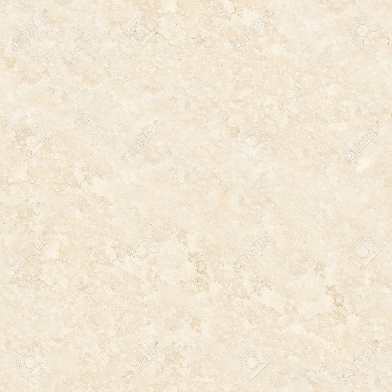 Seamless background from Beige marble tileable texture. Oversized photo. Stock Photo - 39831463