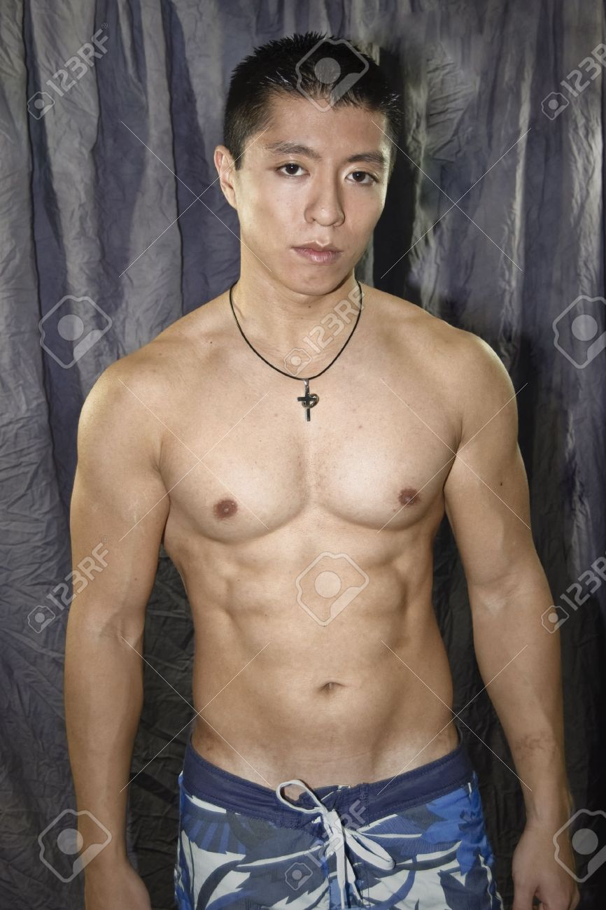 hot asian gay sex videos free gay porn circle jerk