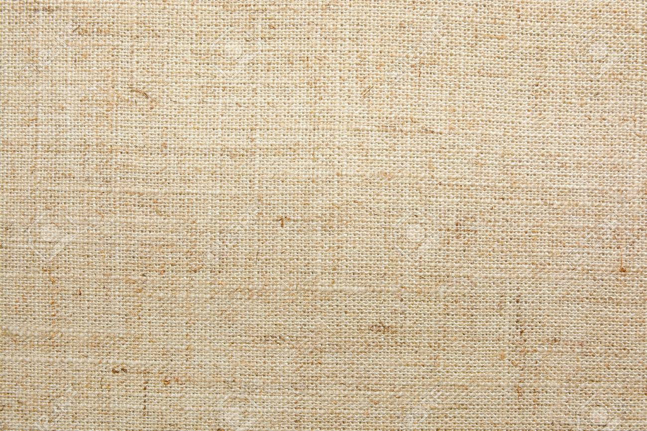 Texture Of Natural Linen Fabric Stock Photo Picture And Royalty Free Image Image 114481715