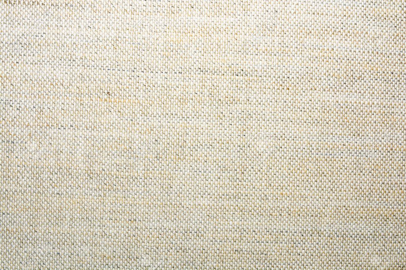 Texture Of Natural Linen Fabric Stock Photo Picture And Royalty Free Image Image 114481728