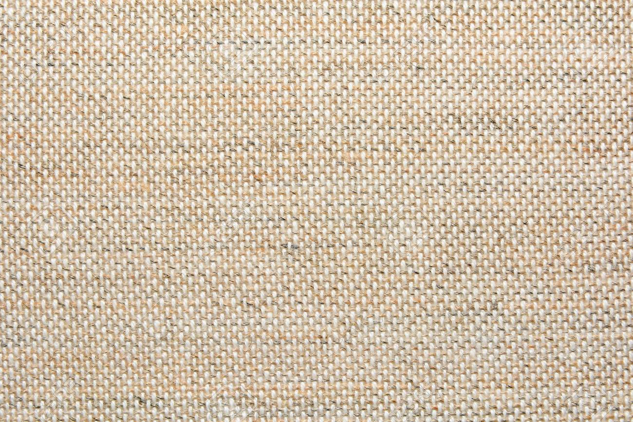 Texture Of Natural Linen Fabric Stock Photo Picture And Royalty Free Image Image 114481999